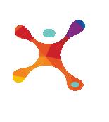 Benelinx logo