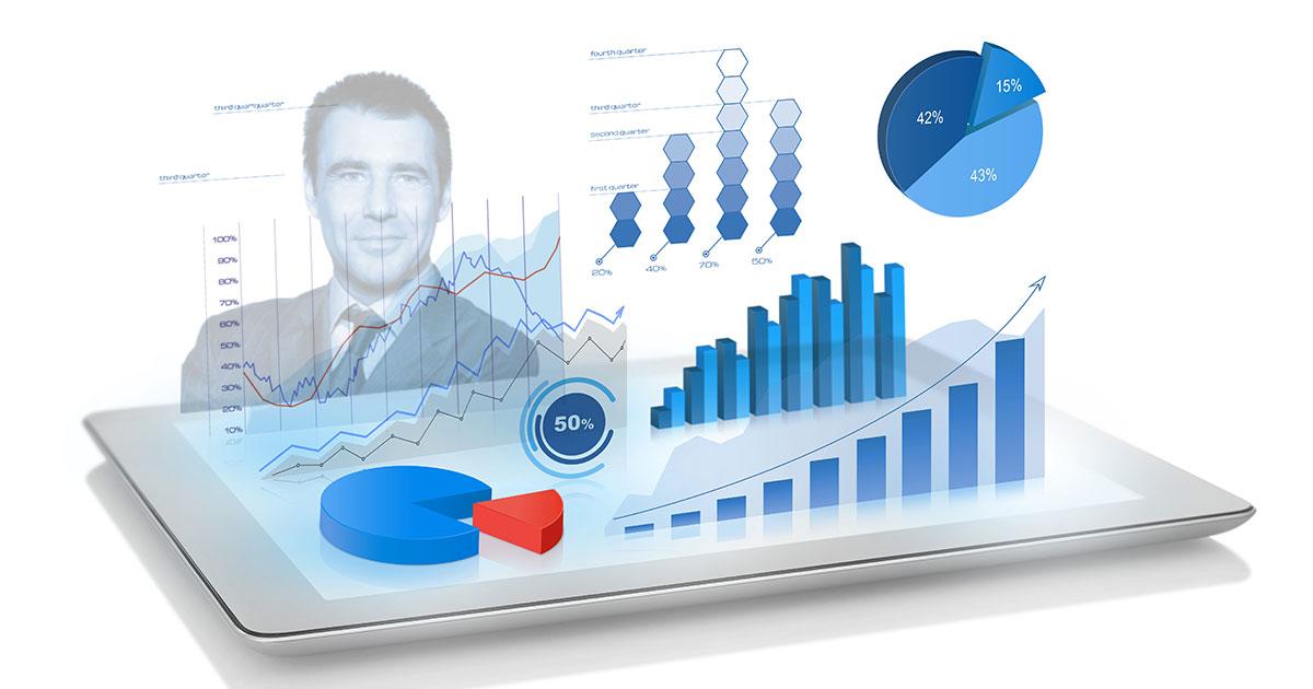Impress CFOs with Enhanced Data Modeling