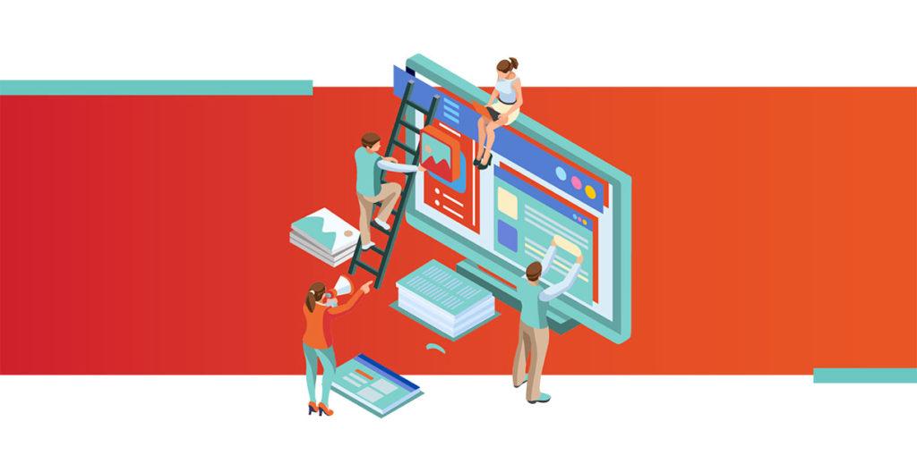 eBook: Build A Next Gen Agency