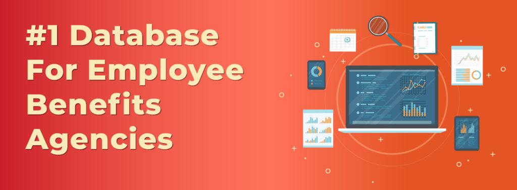 Salesforce Data Management 101